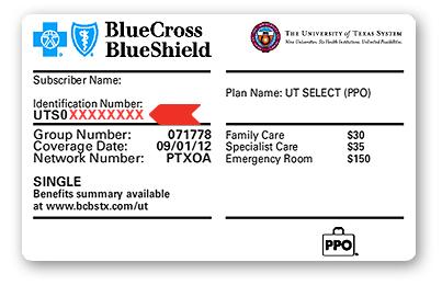 BCBSIDcard.jpg