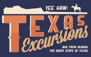 TX Excursion Logo